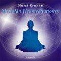 Meridian-Heilmeditationen CD - Horst Krohne