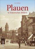 Plauen - Gero Fehlhauer