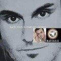 Such Mich In Meinen Liedern - Raffaele