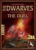 The Dwarves The Duel -