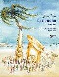 El Bororo - Javier Zalba
