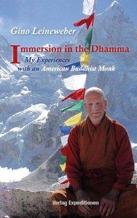 Immersion in the Dhamma - Gino Leineweber