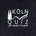 Köln-Quiz - Ulrich Harbecke