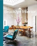 Brooklyn Interior - Kathleen Hackett