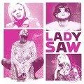 Reggae Legends (4CD Box) - Lady Saw