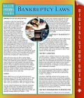 Bankruptcy Laws - Speedy Publishing