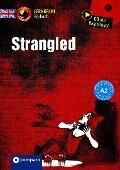 Strangled - Alison Romer