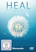 Heal - Der Film - Joe Dispenza, Bruce Lipton, Deepak Chopra, Marianne Williamson, Michael Beckwith