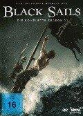 Black Sails - Season 2 -
