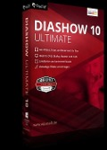 DiaShow 10 Ultimate -