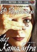 69 Postionen des Kamsutra. DVD-Video -