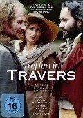 Treffen in Travers - Michael Gwisdek