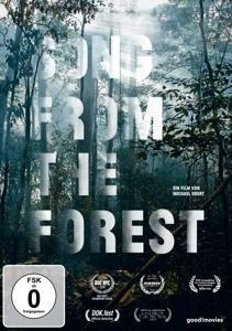 Song From The Forest -