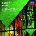 Requiem, Pelleas et Melisande - Gabriel Faure