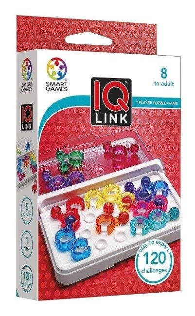 IQ-Link -