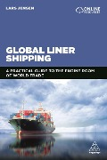 Global Liner Shipping - Lars Jensen