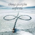 inFinite (Ltd) - Deep Purple