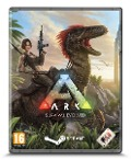 ARK: Survival Evolved. Für Windows 7/8/10 (64-Bit) -