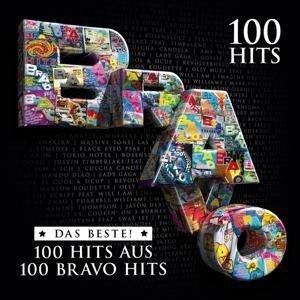 Bravo 100 Hits-Das Beste aus 100 Bravo Hits - Various