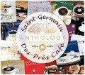 Saint-Germain-des-Pres Cafe:Anthology - Various