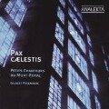 Pax Caelestis - G. /Les Petits Chanteurs du Mont-Royal Patenaude