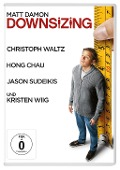 Downsizing -