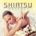 Shiatsu Massage - Relax With Music