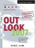 Outlook 2007 -