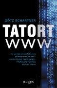 Tatort www - Götz Schartner