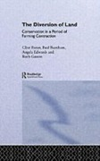 Diversion of Land - C. Paul Burnham, Angela Edwards, Ruth Gasson, Bryn Green, Clive Potter