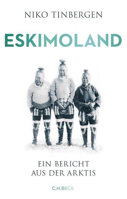 Eskimoland
