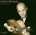 Aires Flamenco - Carlos Montoya