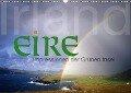 Irland/Eire - Impressionen der Grünen Insel (Wandkalender 2017 DIN A3 quer) - Edmund Nägele F. R. P. S.