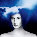 Boarding House Reach - Jack White