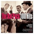100 Hits - The Rat Pack