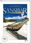Sansibar -