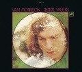 Astral Weeks (Expanded Edition) - Van Morrison