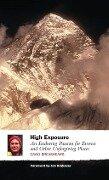 High Exposure - David Breashears