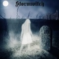Season Of The Witch - Stormwitch