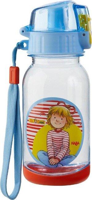 Trinkflasche Conni -