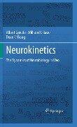 Neurokinetics - Albert Gjedde, William R. Bauer, Dean Wong