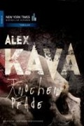 Knochenpfade - Alex Kava