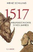 1517 - Heinz Schilling