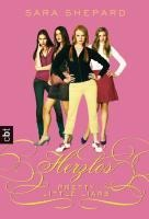 Pretty Little Liars - Herzlos - Sara Shepard