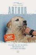 Arthur - Mikael Lindnord