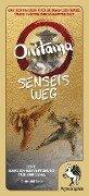 Onitama: Senseis Weg (Erweiterung) -