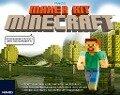 Maker Kit Minecraft - Christian Immler