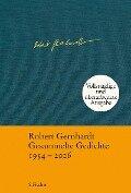 Gesammelte Gedichte - Robert Gernhardt