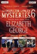 The Inspector Lynley Mysteries - Lizzie Mickery, Ed Whitmore, Robert Lockhart, Andy Price