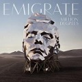A Million Degrees - Emigrate
